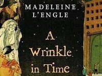 Celebrate A Wrinkle in Time