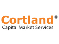 On-Campus Interviews - Cortland Capital Market Services