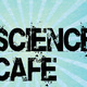 "Omaha Science Cafe - ""Hogs, Dogs & Pox: Public Policy & Public Health in Early Omaha"""