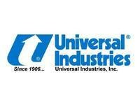 On-Campus Interviews - Universal Industries