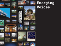 Emerging Voices at Parsons SCE: Transforming Models and Practices