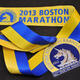 Participate in a paid experiment on the Boston Marathon Bombings!