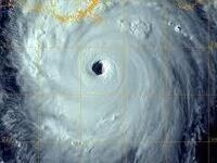 Katrina: Ten Years After the Storm