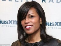 Ilyasah Al-Shabazz - lecture by daughter of Malcolm X