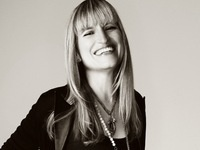 Catherine Hardwicke: From Architecture to Hollywood - A Director's Workshop