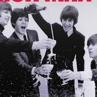 Baby You're A Rich Man: Suing the Beatles for Fun & Profit