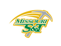 Missouri S&T Football at Northwood
