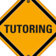 How to Get the Most Out of Tutoring/Academic Enrichment Series