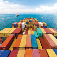 A Seat at the Table: An Inside Look as a U.S. Trade Negotiator