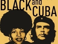 Black and Cuba Screening at MoCADA
