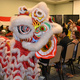 Exhibition: Asia@Towson | Friendship, Family and Fun in Student Groups