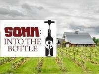 SOMM: Into the Bottle - film @ The Gesa Power House Theatre