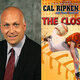 An Evening with Cal Ripken, Jr.