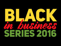 BLU: Entrepreneurship with Andre Wright (Black In Business Series)