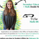 RA Applications Available in Student Affairs