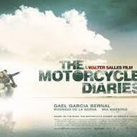 The Motorcycle Diaries - Study Abroad Film