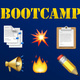 Job Fair Boot Camp