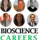 Bioscience Employer Panel & Networking Event