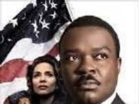 "Film Viewing of  ""SELMA"" & Discussion"