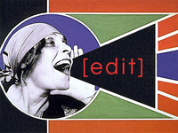 Wikipedia: Art + Feminism Edit-a-Thon