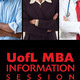 MBA Information Session
