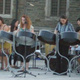 CU Music: Cornell Steel Band