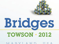 Bridges Towson 2012