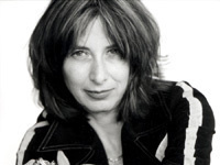 Chris Kraus Lecture: You Are Invited to Be the Last Tiny Creature