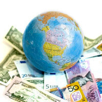 Study Abroad Financial Aid info session