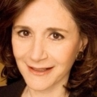 Excellence in Teaching Day Featuring Sherry Turkle