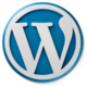 WordPress for Faculty, Staff & Organizations: Working Session