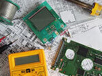 Electrical Engineering Summer Academy