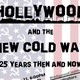 Hollywood in The New Cold War- The Perpetual Perpetrator: Contemporary Contexts
