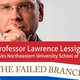 Photo of The Failed Branch: Congress and the Hope for Reform at Northeastern University School of Law