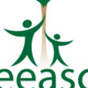 EEASC Conference