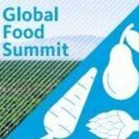 Global Food Summit: Sustainable Solutions