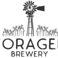 Forager Brewery