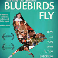 Film: Bluebirds Fly - Love and Hope on the Autism Spectrum