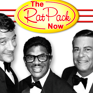 Eddie Owen Presents: The Rat Pack Now, Live @ the Red Clay Music Foundry
