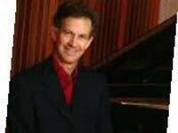 Barry Hannigan, piano