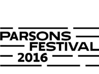 PARSONS FESTIVAL:  School of Constructed Environments End of Year Exhibition