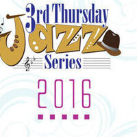 3rd Thursday Jazz: An Evening with Fort Worth Jazz Legends - Ornette Coleman, Dewey Redman, King Curtis and Cornell Dupree
