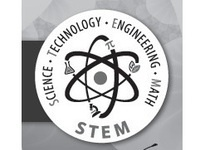 Western Maryland STEM Festival