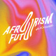 Afrofuturism Conference 2016: #Black is Viral