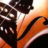Simpson College Community and Student Orchestra Concert