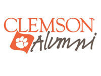 CAFLS Alumni Tailgate and Golf Tournament