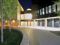 Department of Clinical Sciences Resident Seminar Series