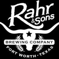Rahr and Sons Brewery