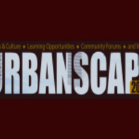Urbanscape 2012: Community Forum