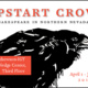 Upstart Crow: Shakespeare in Northern Nevada